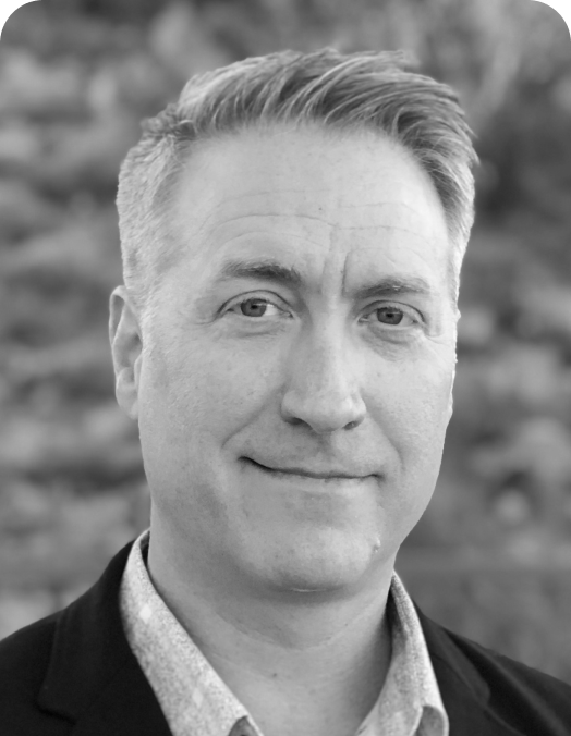 Dr. Justin Esterberg's Photo