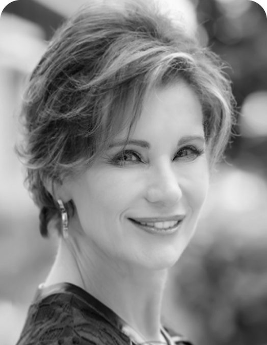 Sharon Schulzki's Photo